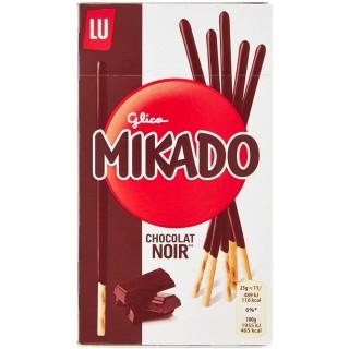 Mikado Cioccolato Fondente 75 gr