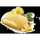 Grisbi Classic Crema Limone 150 gr
