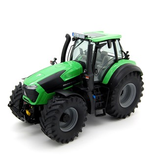 Deutz-Fahr 9310 Agrotron 2014 green 1:32