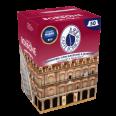 Caffè Borbone Don Carlo Compatibili a Modo Mio Miscela Nobile 50pz