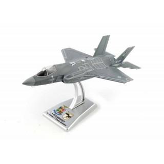 F-35A LIGHTNING II 32° Stormo Amendola AB AM 1:100