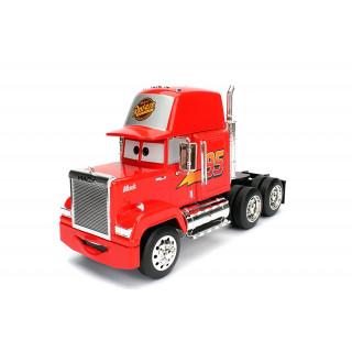 Cars Truck Mack 1:24