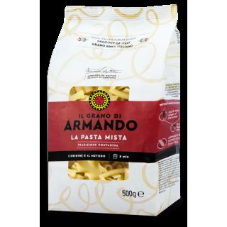 Pasta Armando - La Pasta Mista 500gr