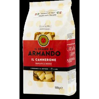Pasta Armando - Il Cannerone 500gr