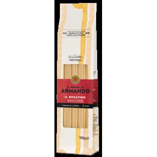 Pasta Armando - Il Bucatino 500gr