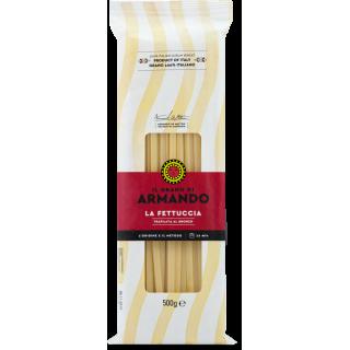 Pasta Armando - La Fettuccia 500gr