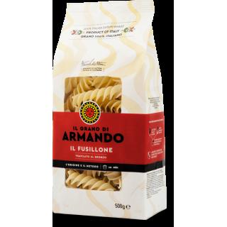 Pasta Armando - Il Fusillone 500gr