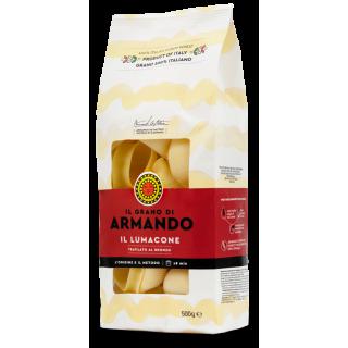 Pasta Armando - Il Lumacone 500gr