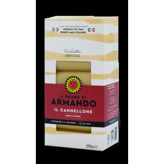 Pasta Armando - Il Cannellone 500gr