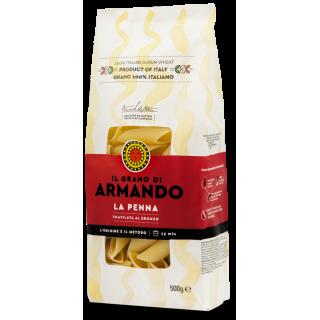 Pasta Armando - La Penna 500gr