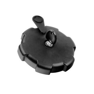 D-3 Tappo carburante - Ø 80 mm