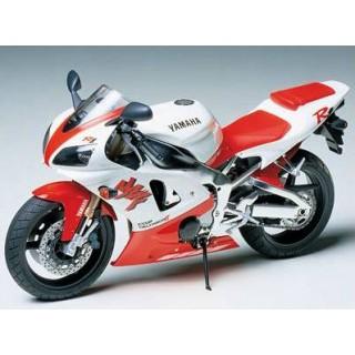 Yamaha YZF-R1 Kit 1:12