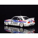 BMW E30 M3 1992 Soprt Evolution II Kit 1:24