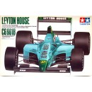 Leyton House CG901B F1 1990 kit 1:20