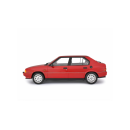 Alfa Romeo Alfa 33 1.5 Quadrifoglio Verde 1984 Rosso alfa 1:18