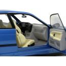 BMW M3 (E36) Coupè 1994 Estoril Blu 1:18