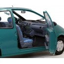 Renault Twingo MKI 1993 Vert Coriandre 1:18