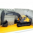 Volvo EC220E Escavatore 1:50