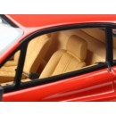Ferrari 308 GTB 1980 Red 1:18