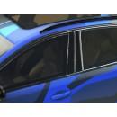 Audi ABT RS6 C7 Avant GMK 2019 Camouflage blue black 1:18