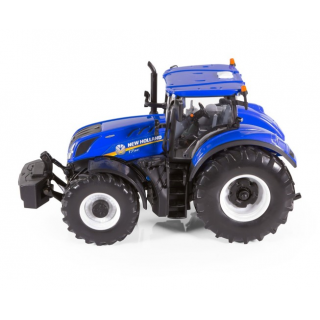 New Holland T7.315 trattore 1:32