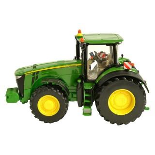 John Deere 8400R trattore 1:32