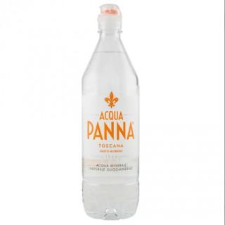Acqua Panna Minerale Oligominerale Naturale 75cl