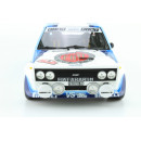FIAT 131 Abarth 1977 San Remo Winner J. Andruet / C.Delferrier 1:18