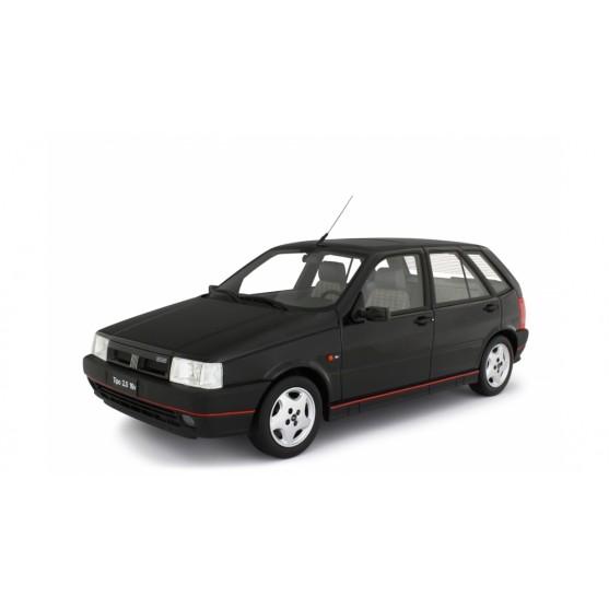 Fiat Tipo 2.0 16v 1991 Nero 1:18