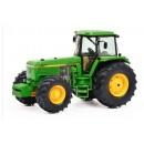 John Deere 4955 green 1:32