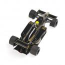 LOTUS RENAULT 98T 1986 Ayrton Senna 1:43