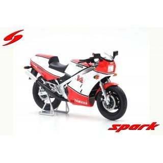 Yamaha RD500 LC 1984 1:12