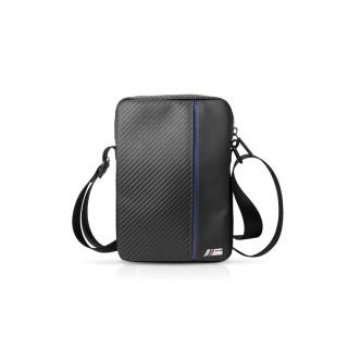 """Bmw Motorsport Carry Bag Tablet 9/10"""""""