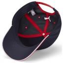 Aston Martin Red Bul Racing 2020 Team Cappello Baseball Puma