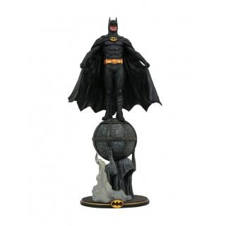 Batman 1989 Dc Gallery Statua pvc 41 cm
