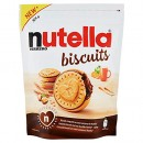Nutella Biscuits confezione 304 g