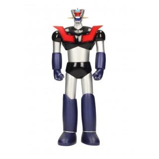 Mazinger Z Action Figure with light 30cm