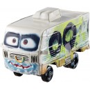 Arvy Deluxe 1:64 Disney Pixar Cars 3
