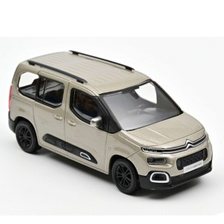 Citroën Berlingo 2020 Sand 1:43