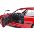 BMW M3 (E36) Coupè 1994 red 1:18