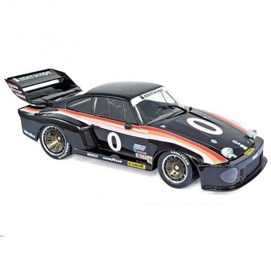 Porsche 935 Winner Daytona 24h 1979 Field / Ongais / Haywood 1:18