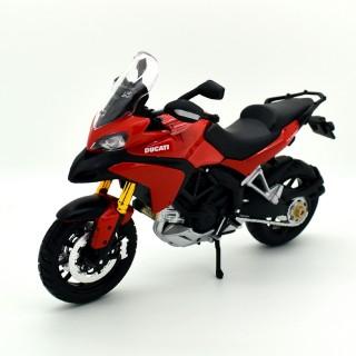 Ducati 1200 S Multistrada 1:12