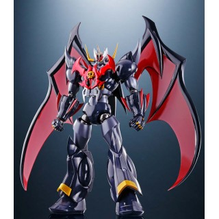 SRC Mazinkaiser skl final cut