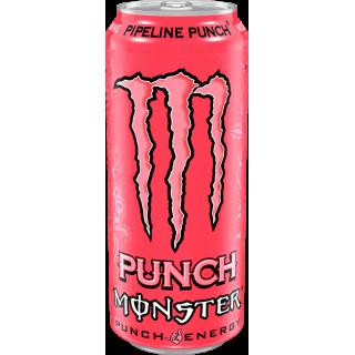 Monster Punch 500 ml