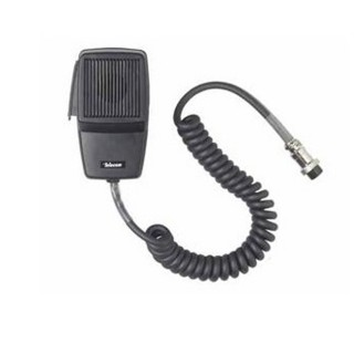 Telecom DM-4190-A Microfono baracchino 4 poli