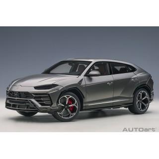 Lamborghini Urus 2016  Grigio Titans 1:18
