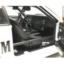Opel Ascona 400 Rallye of Argentina 1984  Y.Iwases/S.Thatthi 1:18