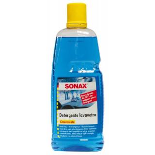 SONAX Antigelo Concentrato per Lavavetri 1 L