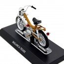 Malanca Tigre ciclomotore 1:18