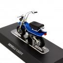 Benelli Caddy ciclomotore 1:18